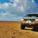 Akcesoria i wyposażenie do samochodów