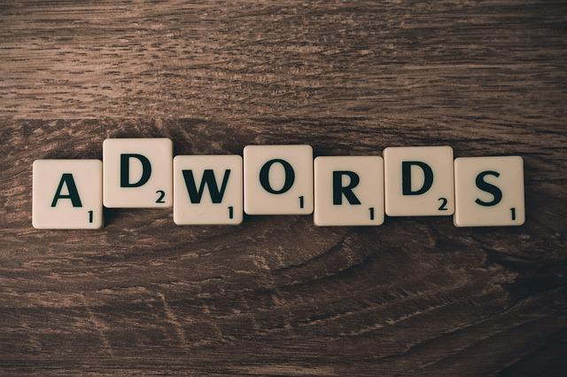Znawca  w dziedzinie kampani Adwords wesprze i dostosuje właściwą podejście do twojego biznesu.