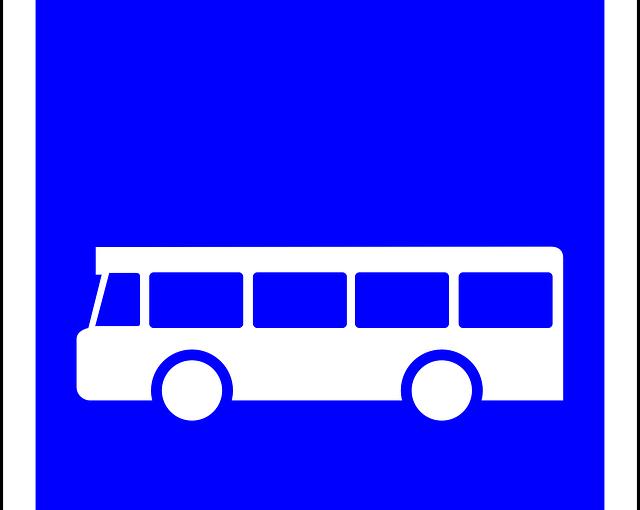 Odjazdy własnym transportem czy zatem lukratywna perspektywa.